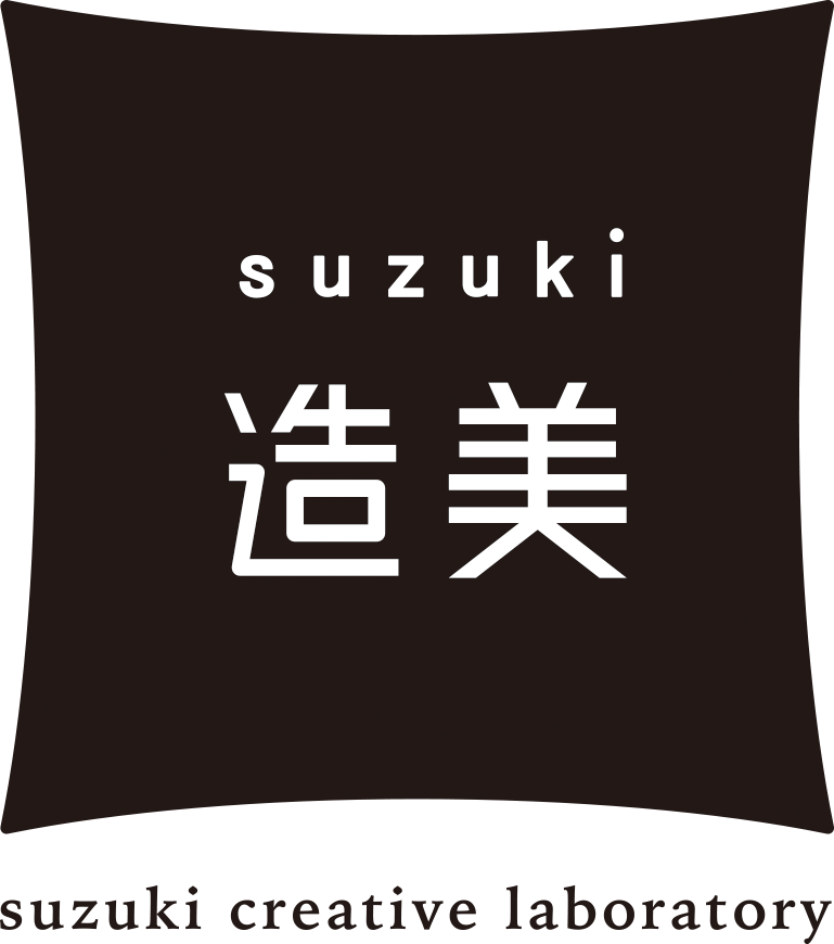 suzukizoubi-design.com